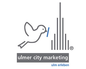 Ulmer City Marketing